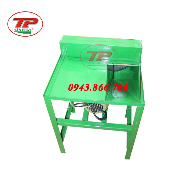 GRASS CHOPPING MACHINE - MOTOR 1.5KW