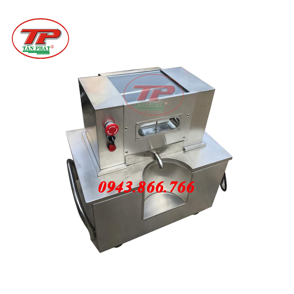 NEW STYLE HIGH CAPACITY SUGARCANE JUCIE MACHINE TP-1500-PRO