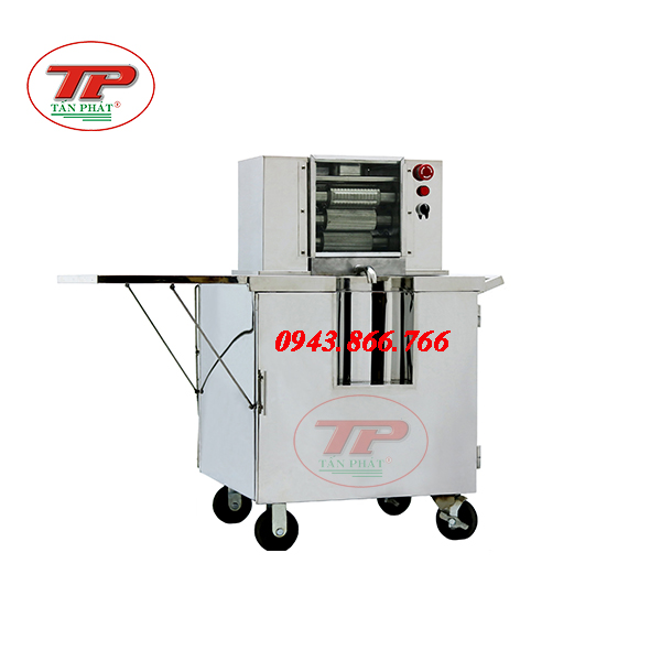 ULTRA FAST AND STRONG WITH PT 6-2HP SUGARCANE JUICER EXTRACT MAX MACHINE