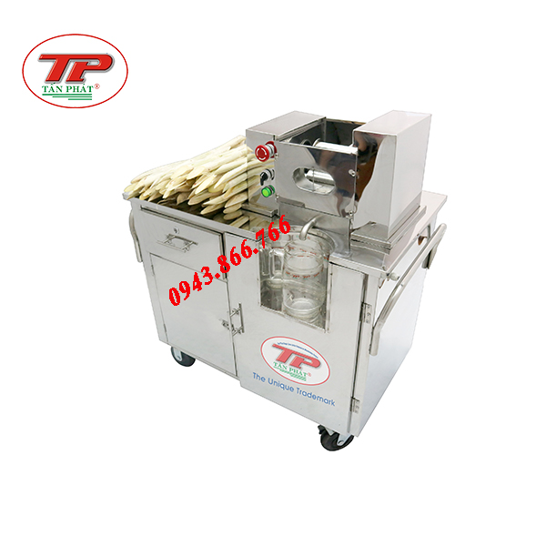 HIGH CAPACITY V5-990-3D SUGARCANE JUICER MACHINE EXTRACTION