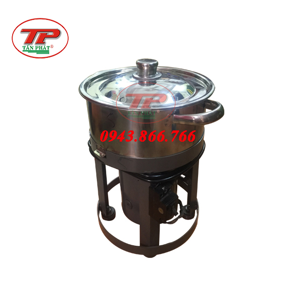 CHILI , GARLIC , GINGER PASTE GRINDING MACHINE